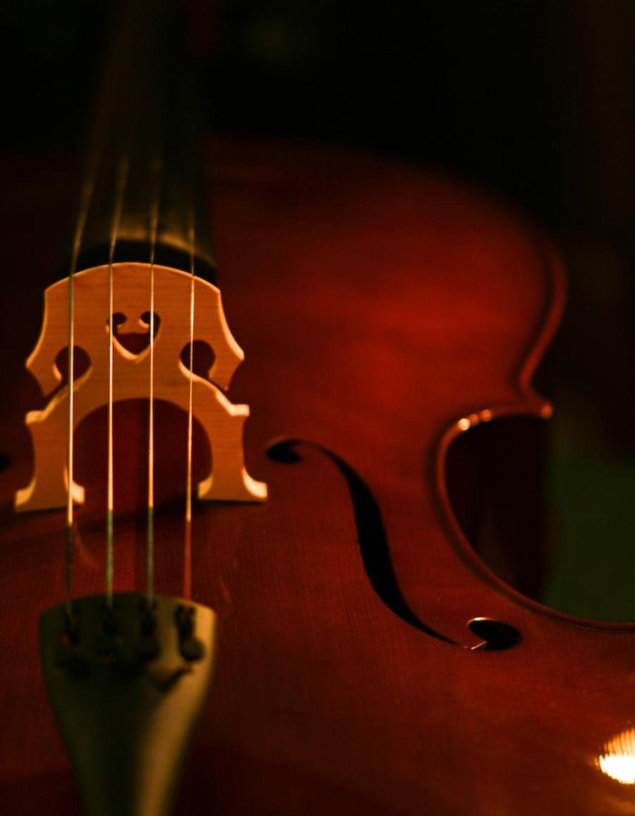 cello 39 s body by pilamix on deviantart