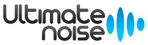 Ultimate Noise Logo