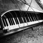 Broken Chords