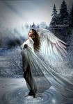Angelic Light