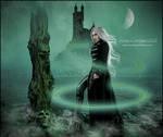 Underworld Warrior
