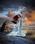 Angelic Poise