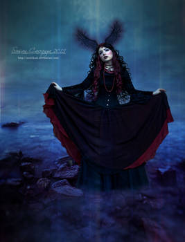 Her Darkness