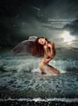 Angelic Esctasy