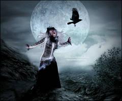 Vampires  Awakening by SuzieKatz