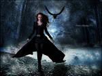 Her Dark Path