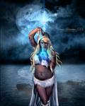 White Witch