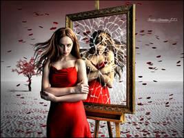 Her Fate by SuzieKatz