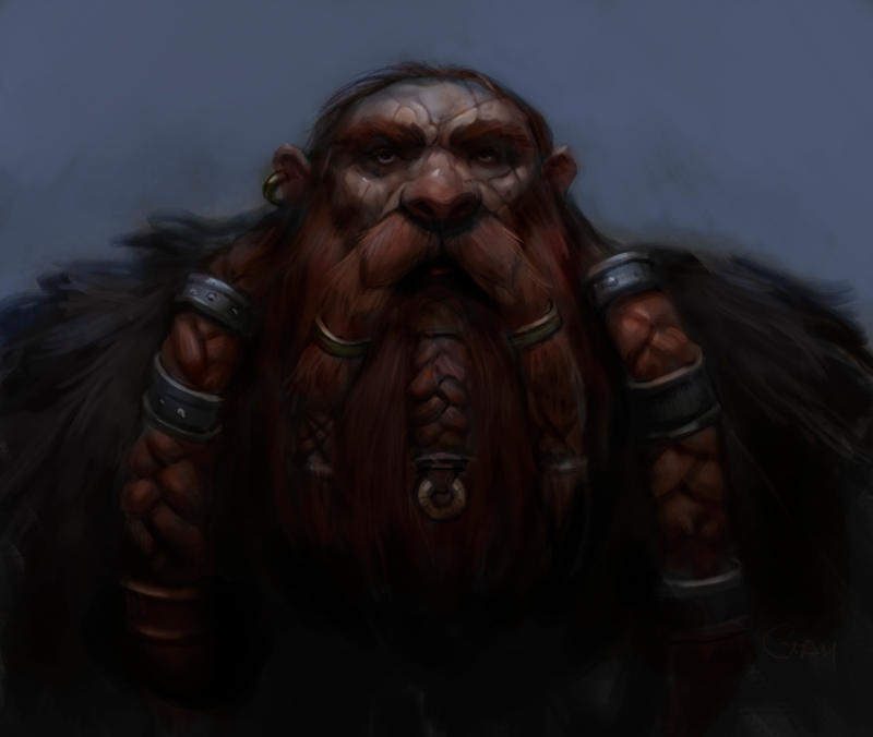 [Ficha de personaje] Hrotgar Dunnabar _1_by_ivanstan13-dabge7f