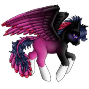 Lilmissgrace's Profile Picture