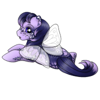 FREE ADOPTABLE(CLOSED!!) by Lilmissgrace
