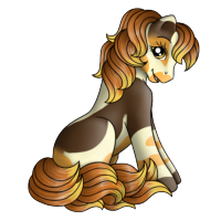 Free Adoptable!(OPEN) by Lilmissgrace