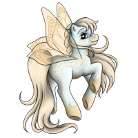Free Adoptable!(CLOSED) by Lilmissgrace