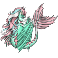 FREE ADOPTABLE(CLOSED) by Lilmissgrace
