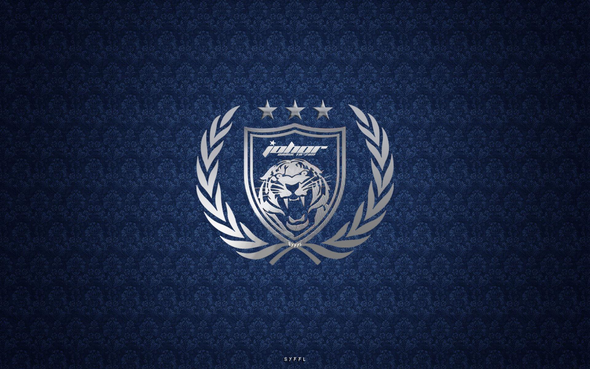 image logo jdt