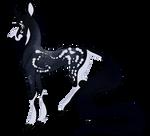 Galaxy Guardian   Stag   HARPG