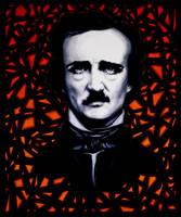 Poe by crossofnailsstudio