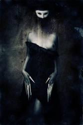 Dark Night Of The Soul by dihaze