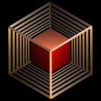 Logo by nic022