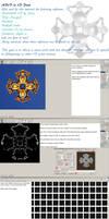 MB3D to 3D Print Tutorial