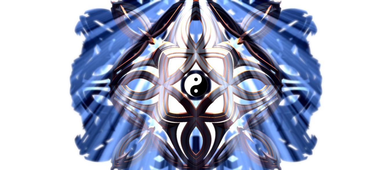 Free Tibet by nic022