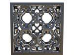 Mandelbulb FRACTAL 3D Export