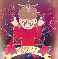 Ultimate-eddsworld | DeviantArt