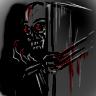 Horror-6 by Shesta4ok
