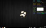 Conky for Windows
