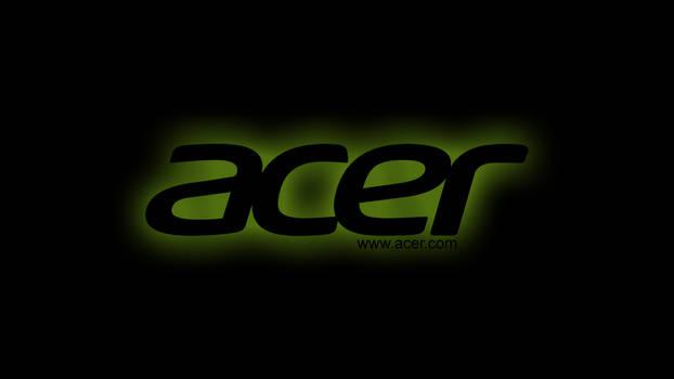 Acer Background 3