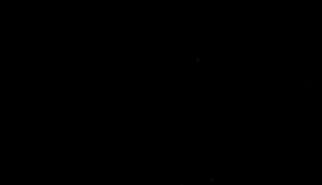 lineart jellal by BErnADCL