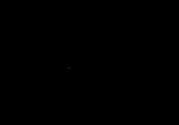 meliodas lineart by BlAK-FALcON