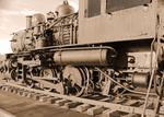 The-Train-2