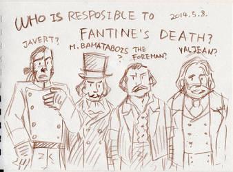 20140508 Who Killed Fantine? 01
