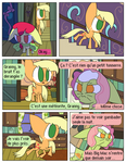Questria page 8 by LAuthheure