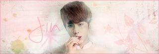Jin Signature #51416