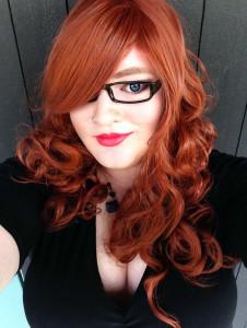 CandyKappa's Profile Picture