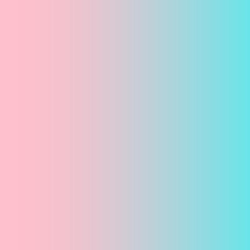 Textura d dos colores by yesii2203 on deviantart - Salones pintados en dos colores ...