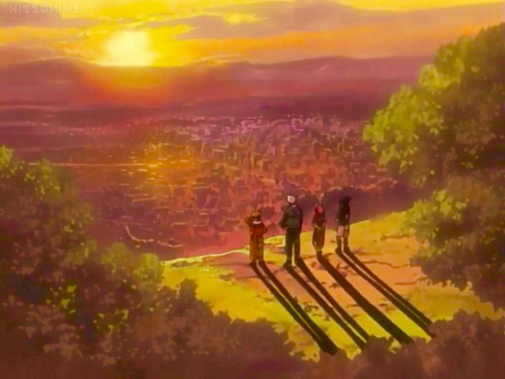 team 7 sunset  by galvastorm dbkbmy0