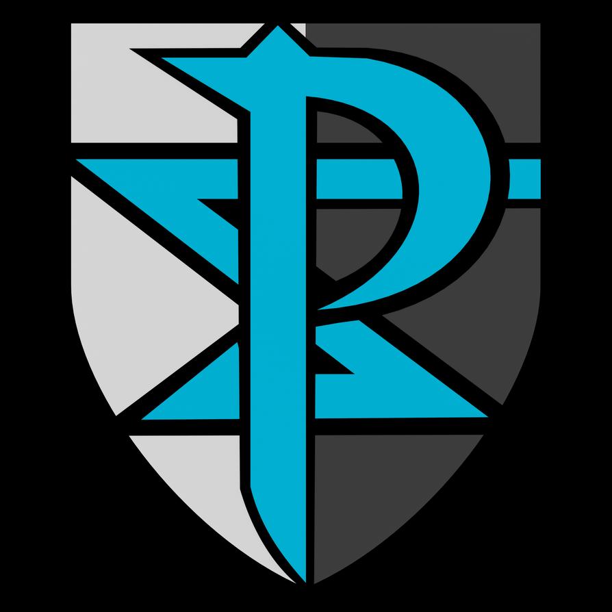 Team Plasma Logo By Excaliburzero On Deviantart
