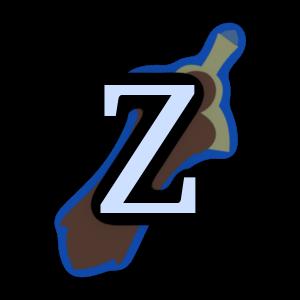 ExcaliburZero's Profile Picture