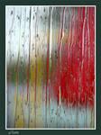Rain by Buble