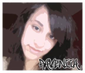 Raveniia ID by EasyNow-Fractals