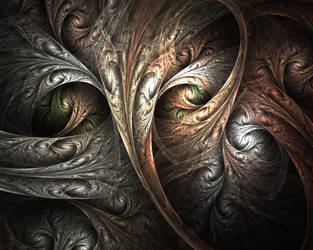 Sheek by EasyNow-Fractals