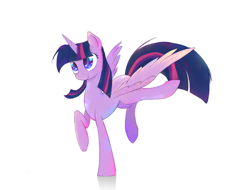 twilight_sparkle_png_by_patty_plmh-d8wrb