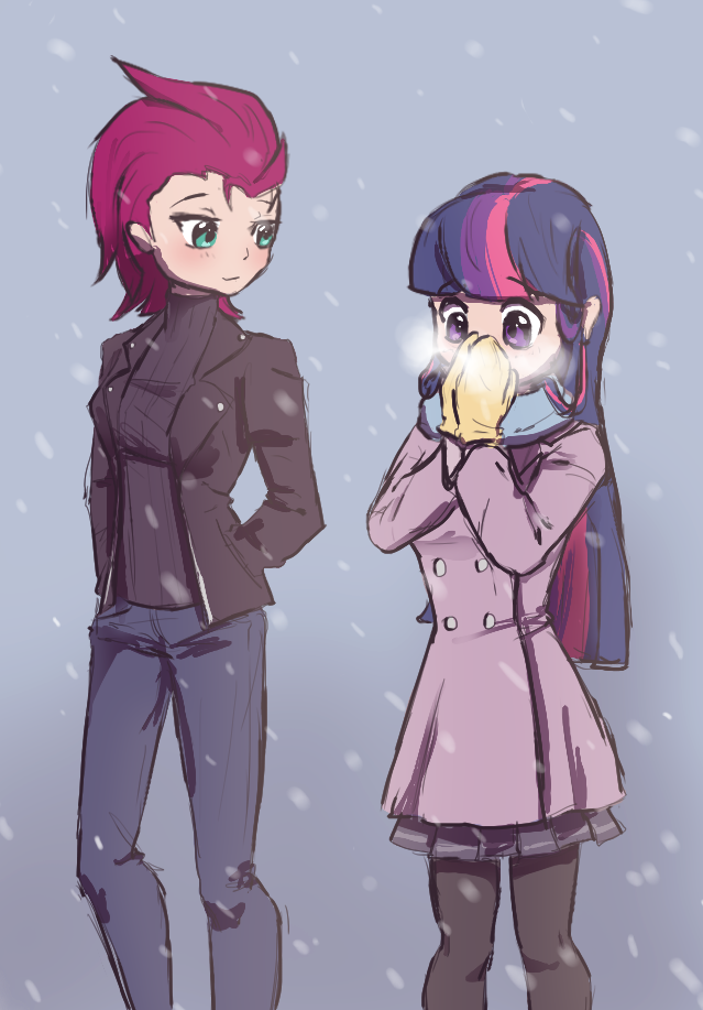 cold_hands_by_patty_plmh-dbxvj7z.png