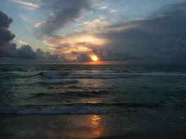 Sunrise 3 by TwigFanatic