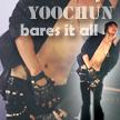 yoochun icon17 by leelah16