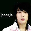 jaehoong icon2 by leelah16