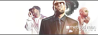 Method Man by hatlaczkiadam